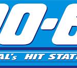 90.6FM